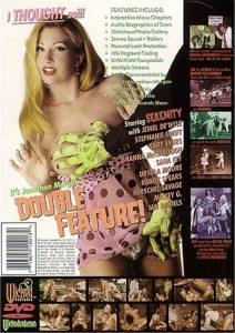 Double Feature (1998) [Download]