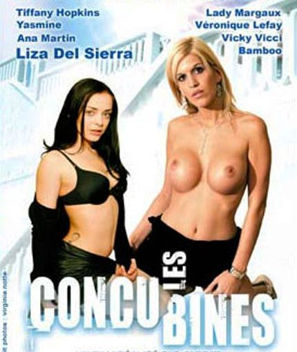 Les Concubines (2006) (French) [Download]