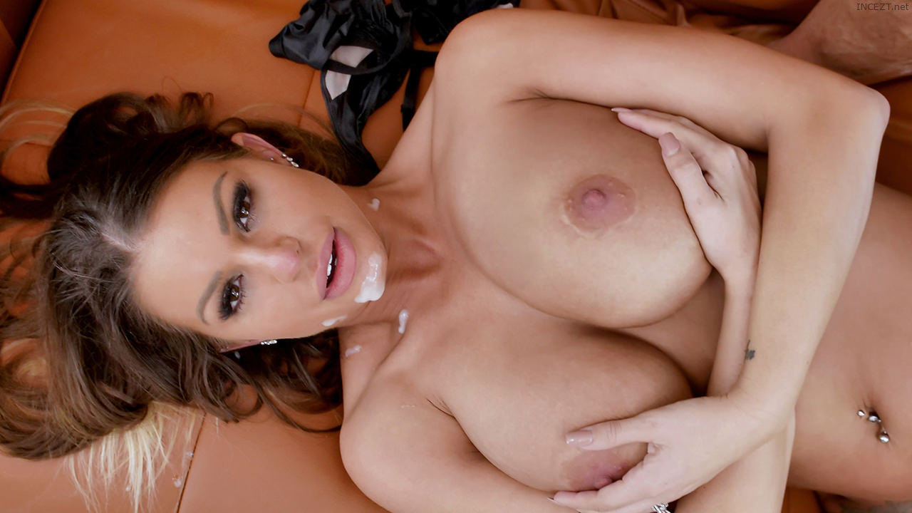 Fuck My Vintage Milf and Cum in her mouth now!