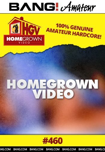Homegrown Video 460 (1995) (USA) [Download]