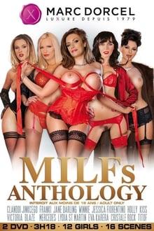 MILFs Anthology (2014) [1080p] [HD] [5.64GB] [Download]