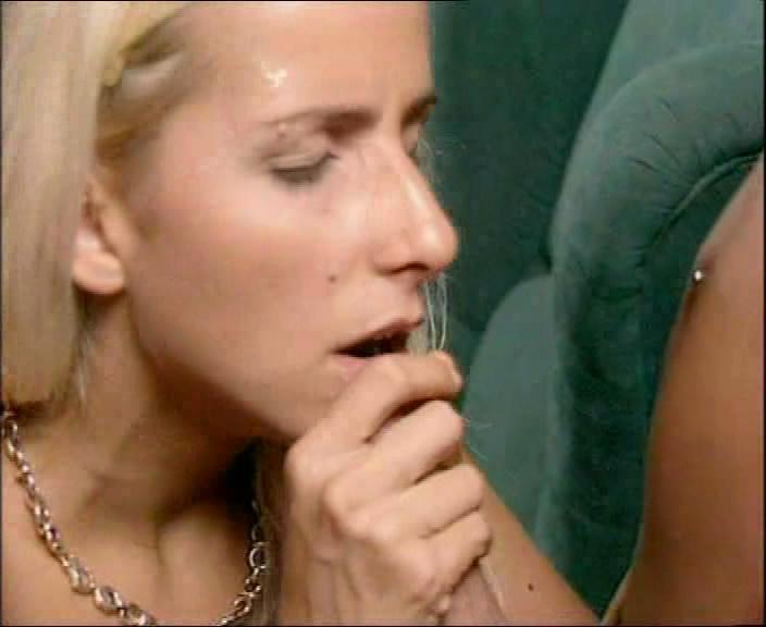 Heute gibt's was in den Arsch (2003) (Deutsche) [Download]