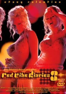 Red Vibe Diaries 3 (2000) (USA) [Watch & Download]