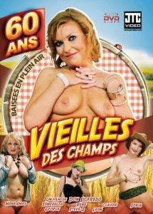 Vieilles Des Champs (2009) (French) [Download]