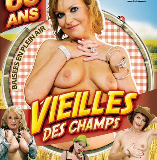 Vieilles Des Champs (2009) (French) [Download]