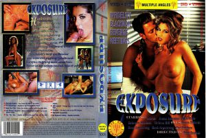Exposure (1995) – Celeste, Jenna, Anna Malle [DVD5] [HQ] [Download]