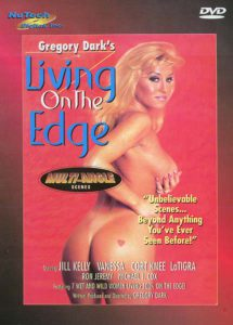 Living On The Edge (1997) (USA) [Watch & Download]