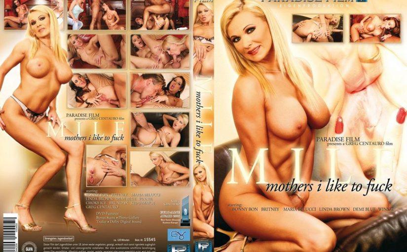 Milf (2007) (USA) [Download]