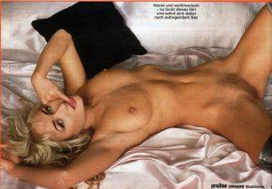 Praline (DE) Nr.18 vom 27. 4. (1995) [Vintage Magazine]