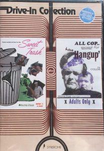 The Hang Up (1969) (Softcore) (USA) [HD] [1080p]