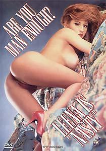 Leena Is Nasty (1994) (USA) [Watch & Download]