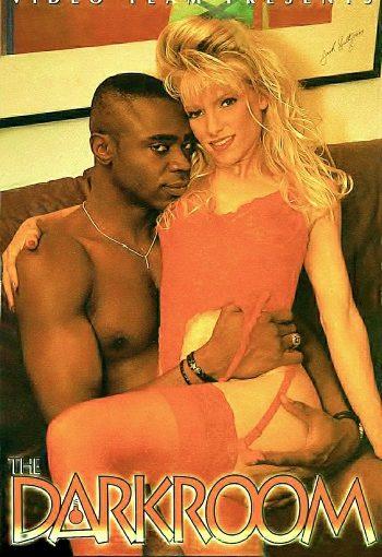 American Black Guy Fucks White Woman (1991)