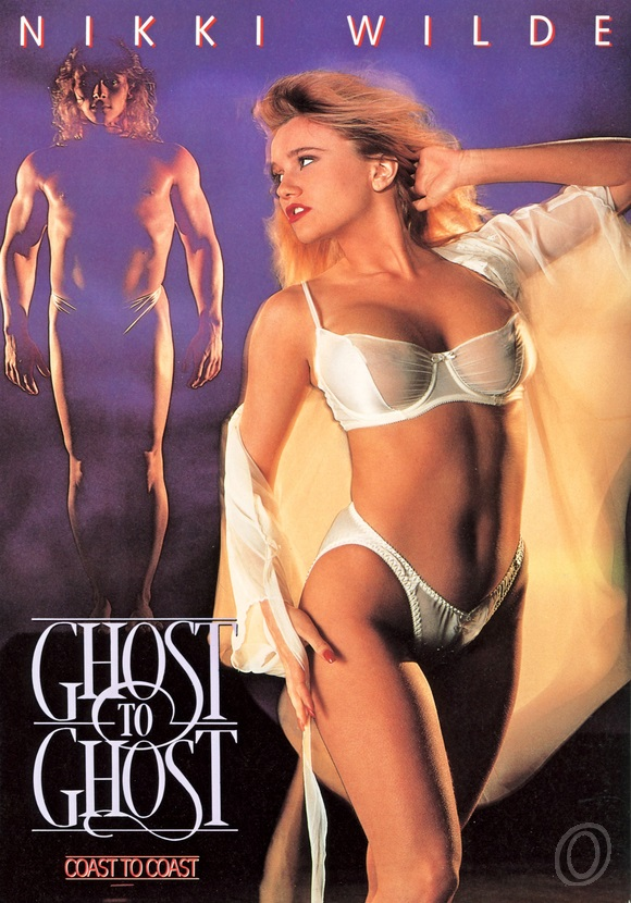 Ghost To Ghost (1991) (USA) [Full] [Watch & Download]