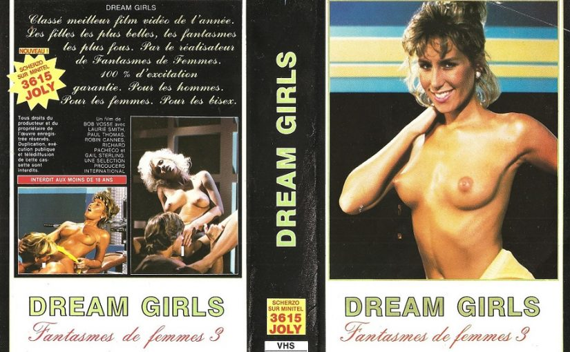 Dream Girls (1987) (USA) [Download]
