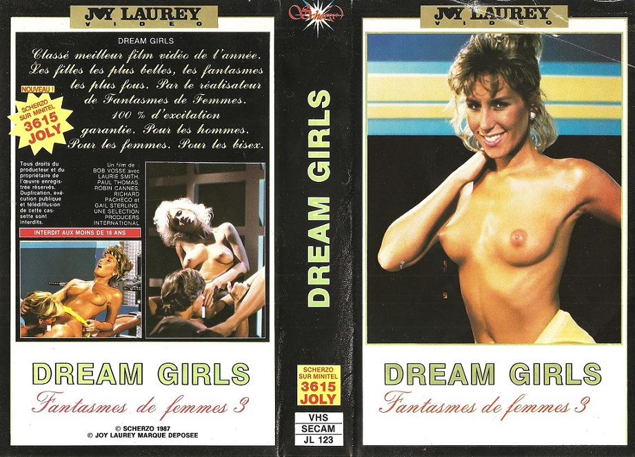 Dream Girls (1987) (USA) [Download]