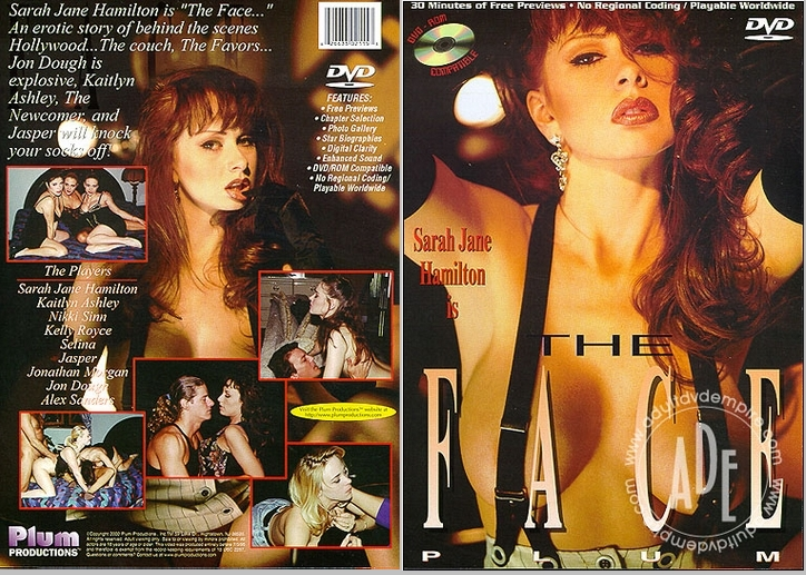 The Face (1994) (USA) [HQ] [Download]