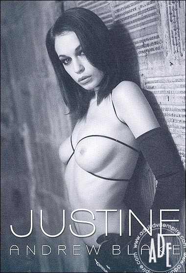 Justine (2002) (Horror) [Watch & Download]