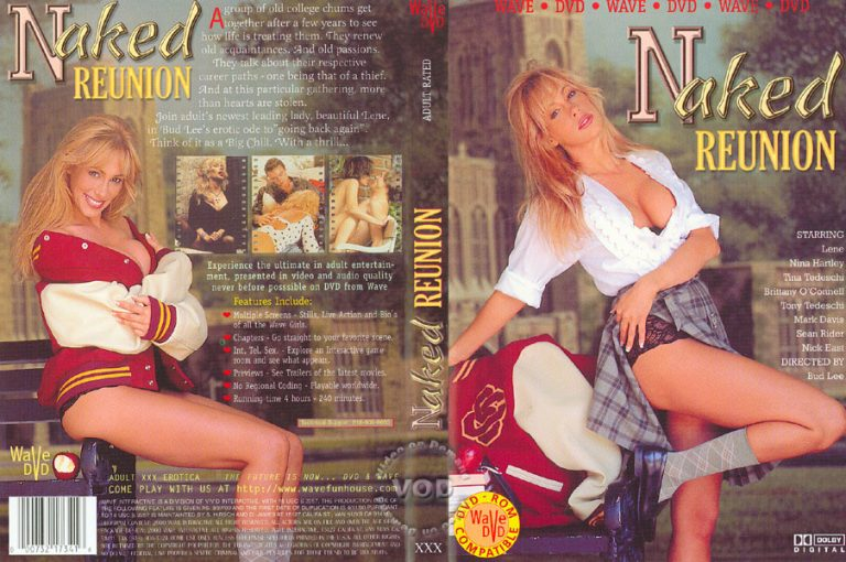 Naked Reunion (1993) (USA) [Watch & Download]