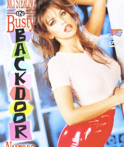 Busty Backdoor Nurses (1996) (USA) [Download]
