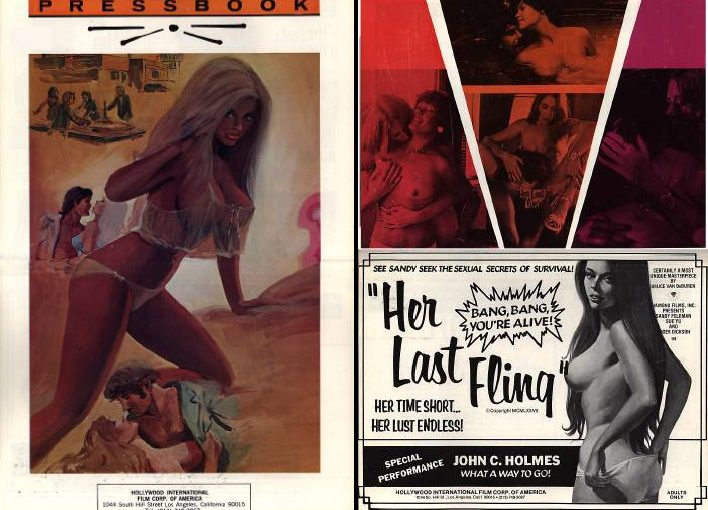 Her Last Fling (1977) – Reissue [720p] [HD] [Download]
