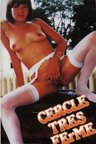 Cercle très ferme (1977) (French) Reissue [Download]