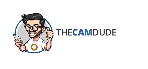 Sponsored: TheCamDude - Most Popular Sites by Porn Experts