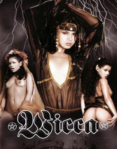 Wicca (2004) (Rare) [Watch & Download]