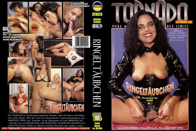 Ringeltäubchen (1998) (Deutsche) (Rare) – [DBM – Tornado 20] [Download]