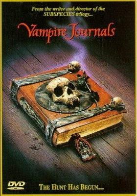 Vampire Journals (1997) (Softcore) (Deutsche) [Download]